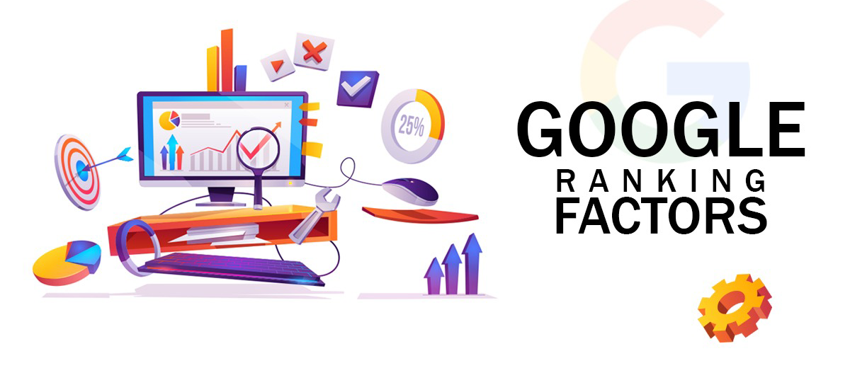 Rocket your site to top page pn google in 20-30 days bestseotips