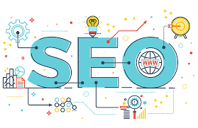 SEO friendly content or article writing for your blog or website