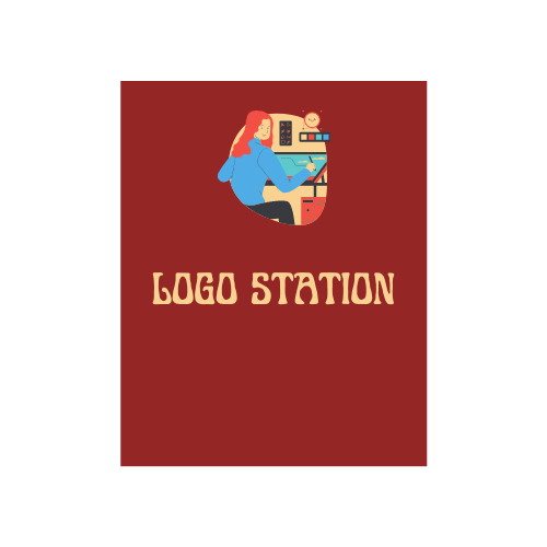 Create Modern,  Sleek,  Luxurious and Bold Logos for business,  website and t-shirts