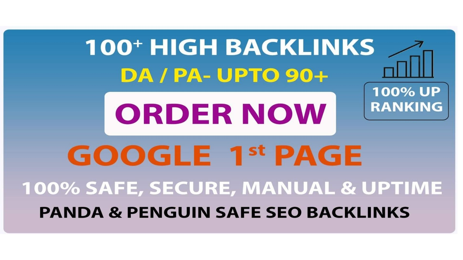 Get 100+ High DA 60+ PBN Backlink to Rank Your Website by better solution. Boosting your web authorit