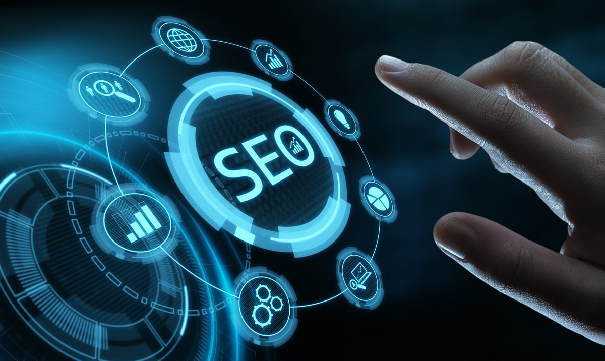 The Best Link Seller Picture SEO article for your blog