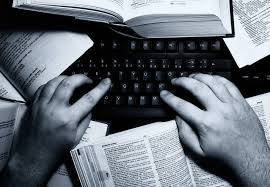 I will write high quality your article writing