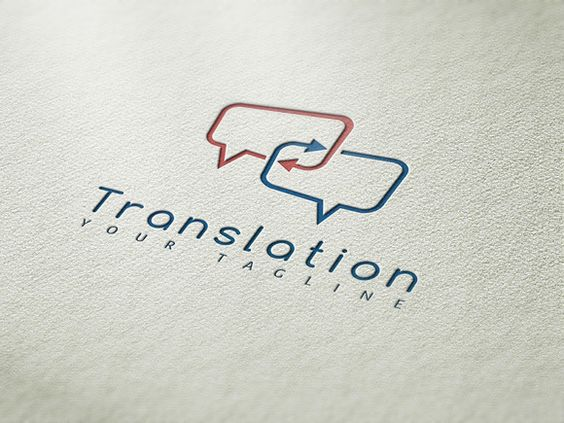 I will translate english to vietnamese,  vietnamese to english