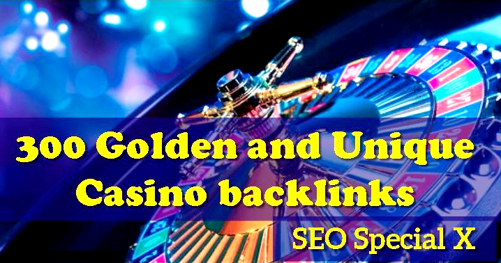 300 Expertly Made Unique PBN Betting,  JUDI BOLA,  Casino,  Poker Package