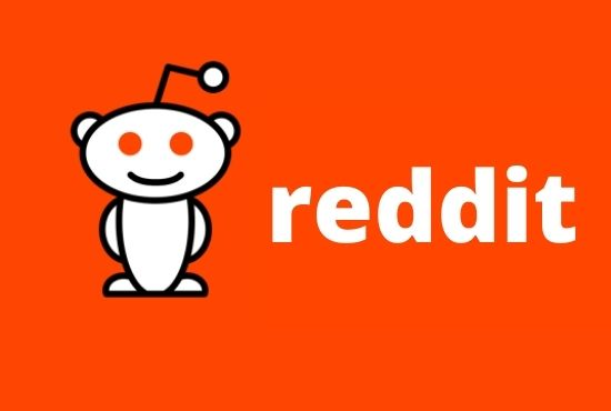 Fastest Traffic On Your Website With 10 High Quality Reddit Guest post