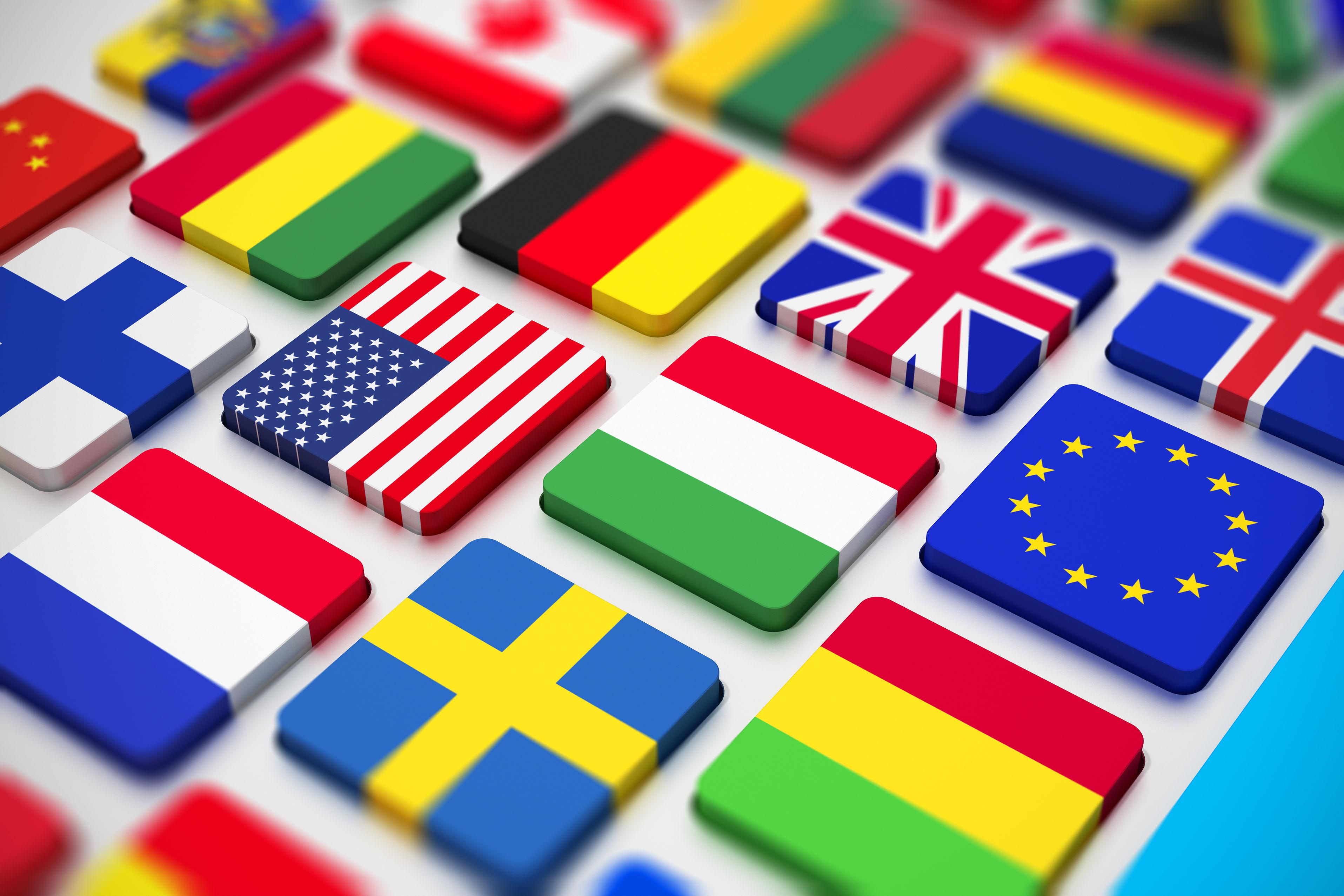 Translate Professional. Translate to any language