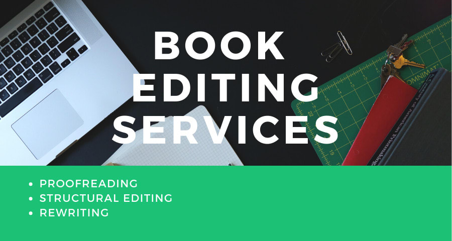 Urdu book editing 1 A4 page with 1000 words
