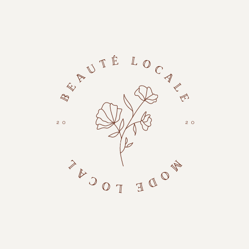 if you locking for modern logo. welcome to our serves