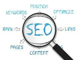 I will write your 1000 words blog post,  SEO friendly article content