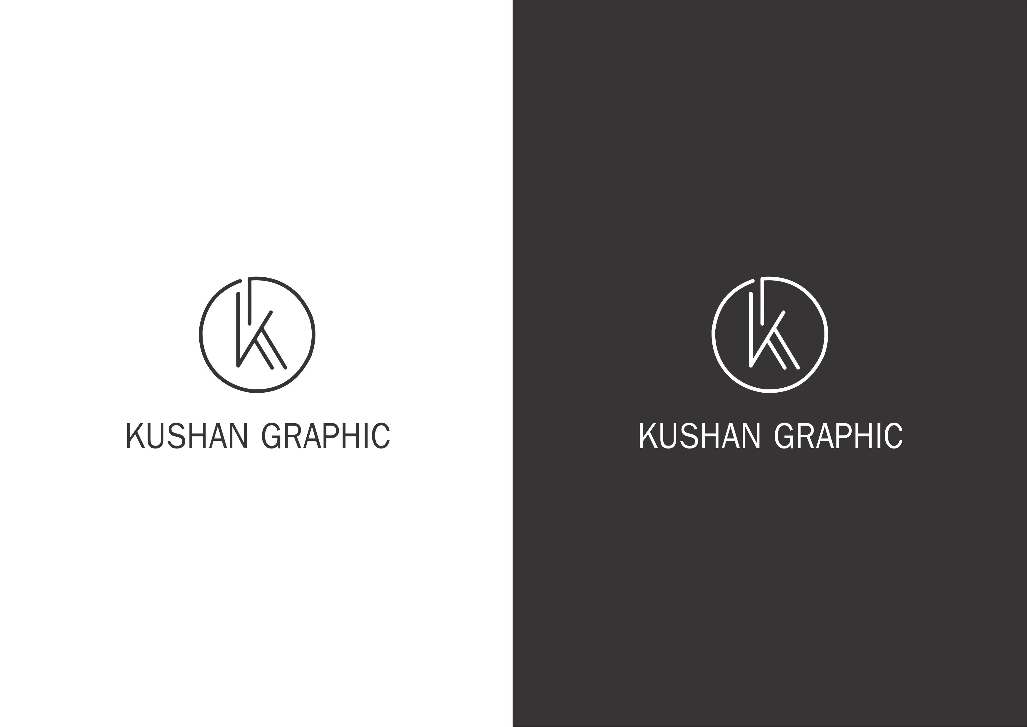 I Will do Modern Minimalist Logo Design for Business