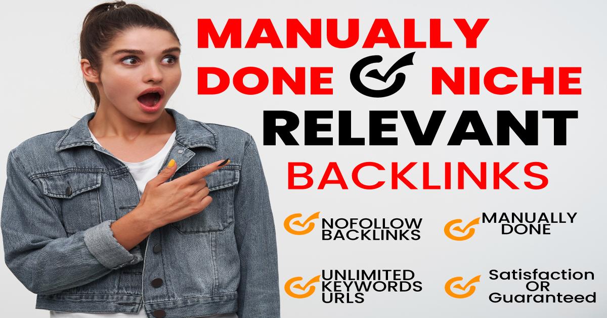 Manually Do 120 Dofollow High Quality blog Comments Backlinks High DA PA