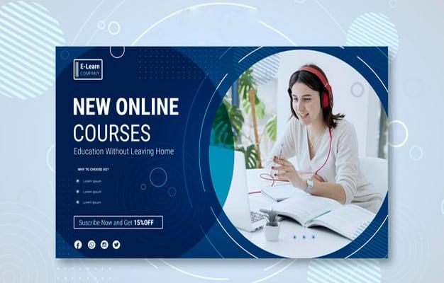 I will do divi wordpress website design by divi theme,  divi builder