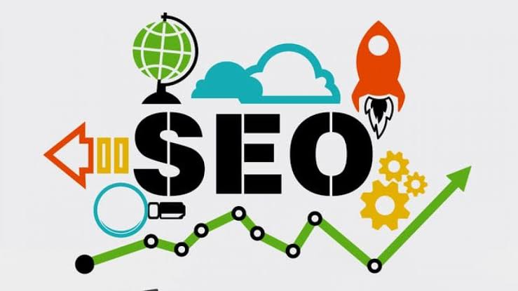 I will Write SEO article and blog post writing