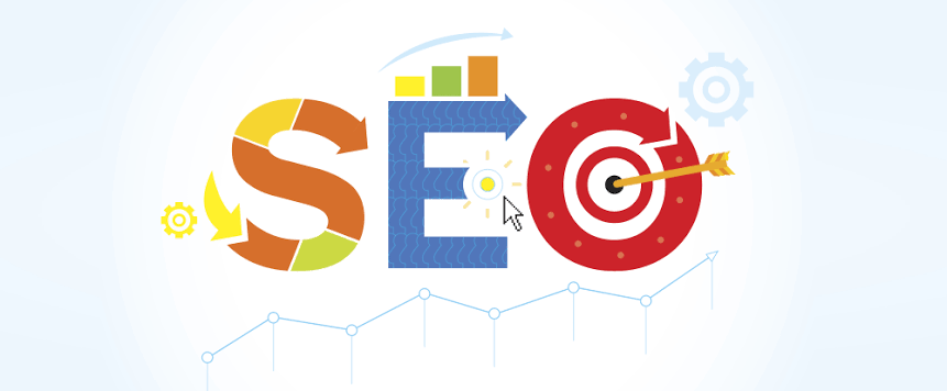 Speed Up Your Adsense SEO with the latest article