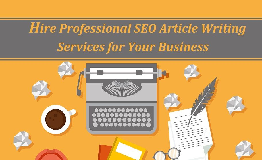 I will write a premium quality 500+ word SEO article/website