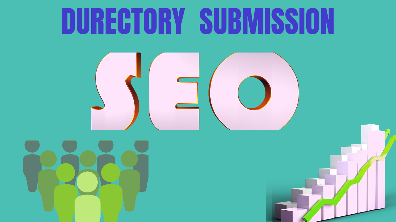 I will Do 2000 Directory Submission