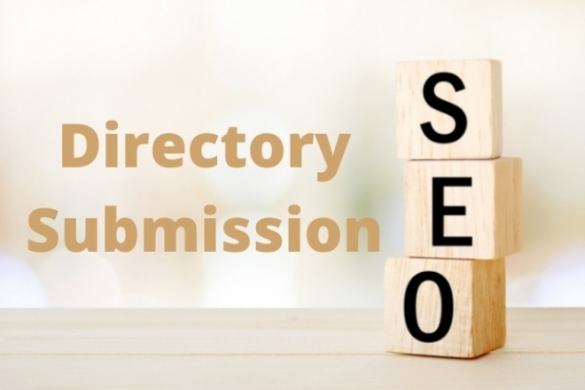 I will do business directory submission and local citation
