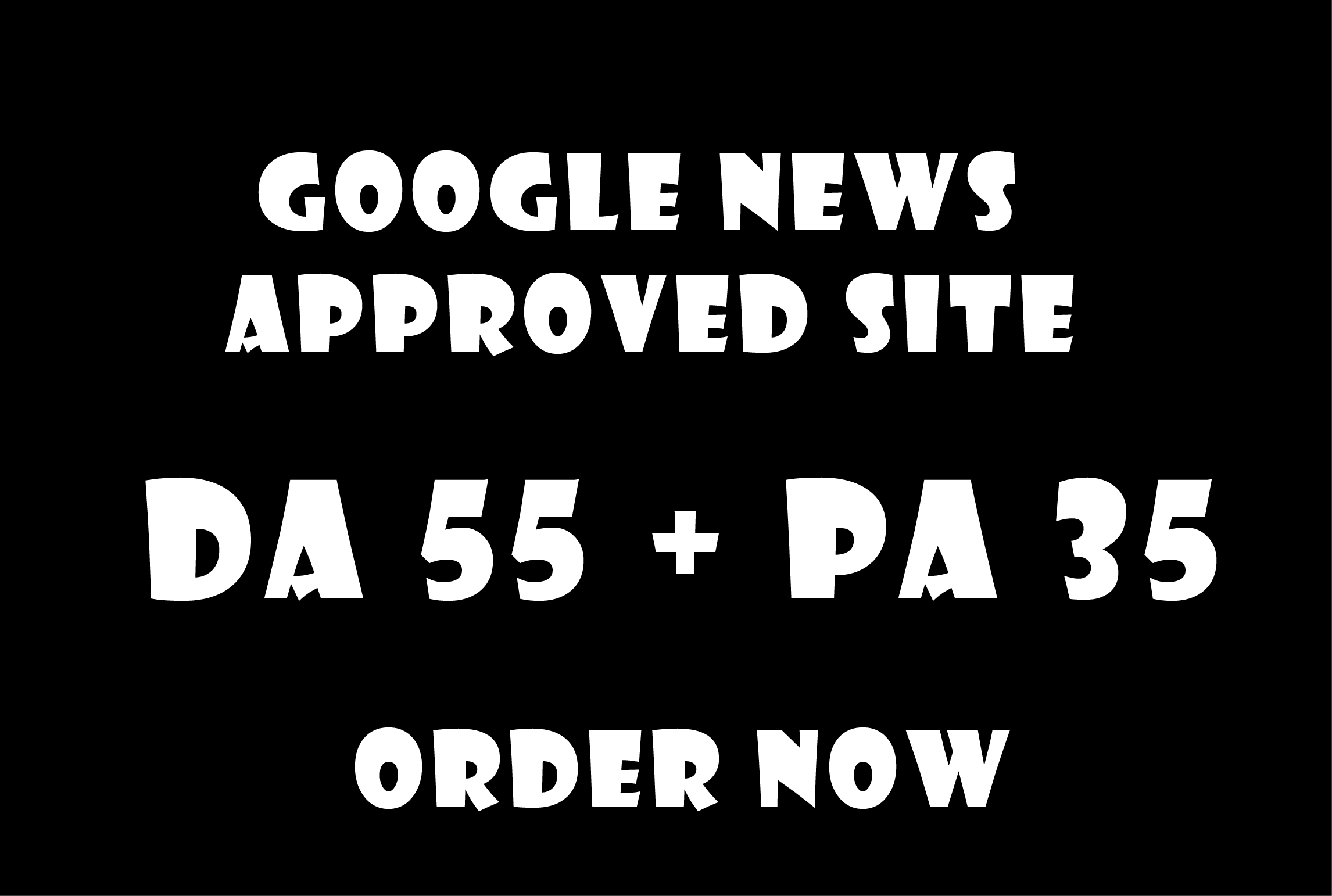 Publish guest post on hvtimes da 55 google news approved website