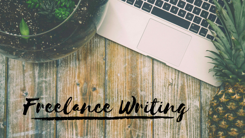 I will write 500 words article for education blog