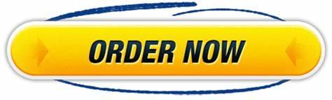 GET 15 permanent CASINO RELEVANT DA 50+ PBN Backlinks Casino/Gambling Related websites