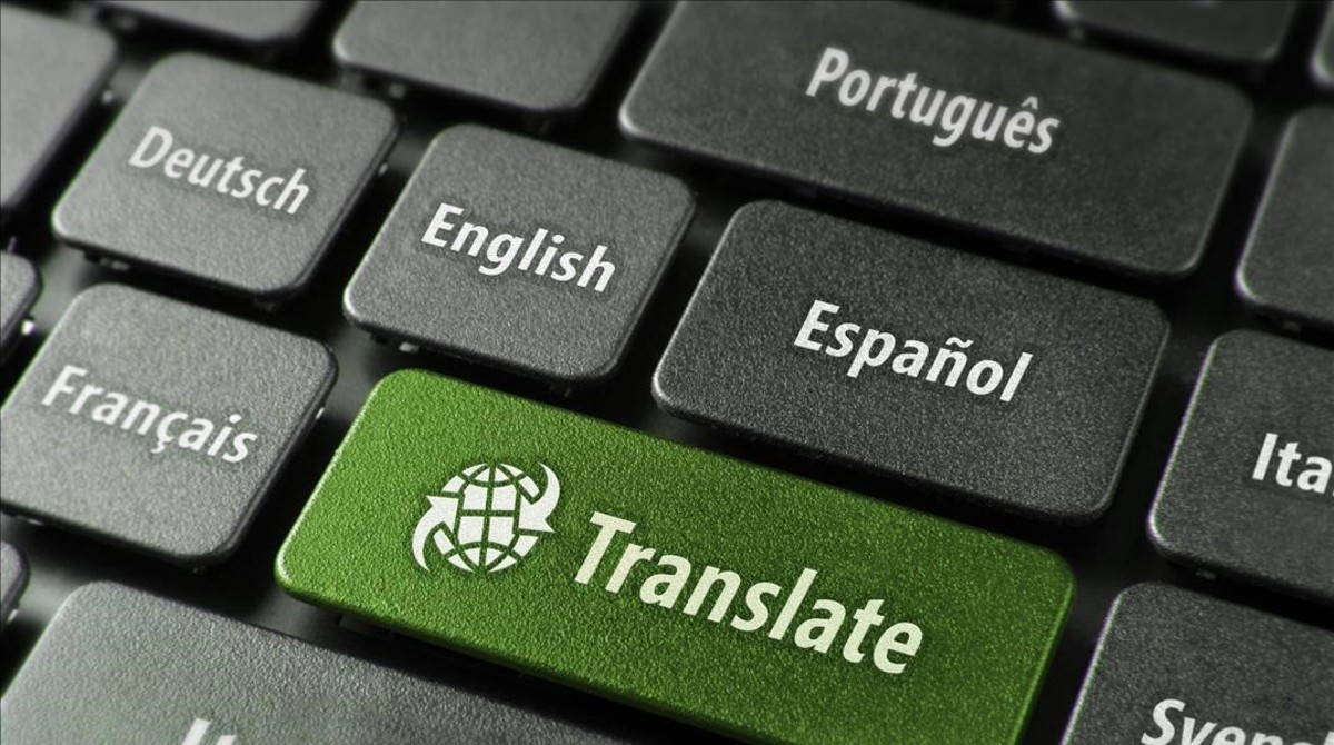 Translations in 1 day. Translation of your English texts into Spanish, French, Portuguese and Italia