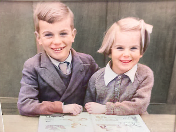 I Will Restore And Colorize Your Image