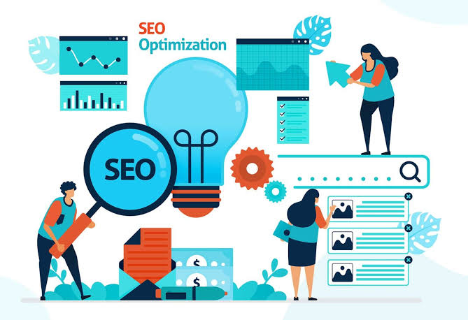 I Will provide you with 500 words of seo friendly article