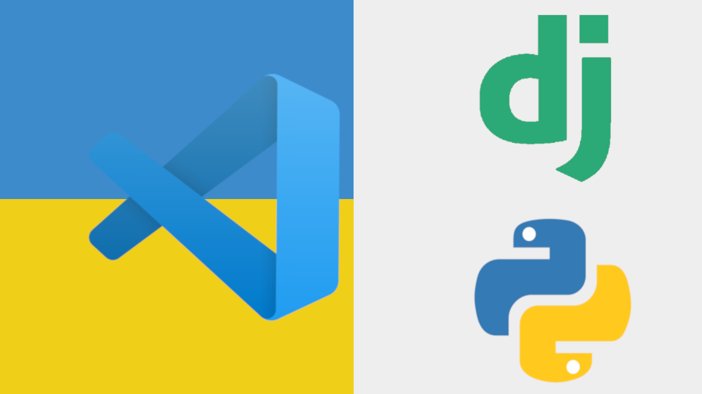Build you a good website or web app with django with admin panel