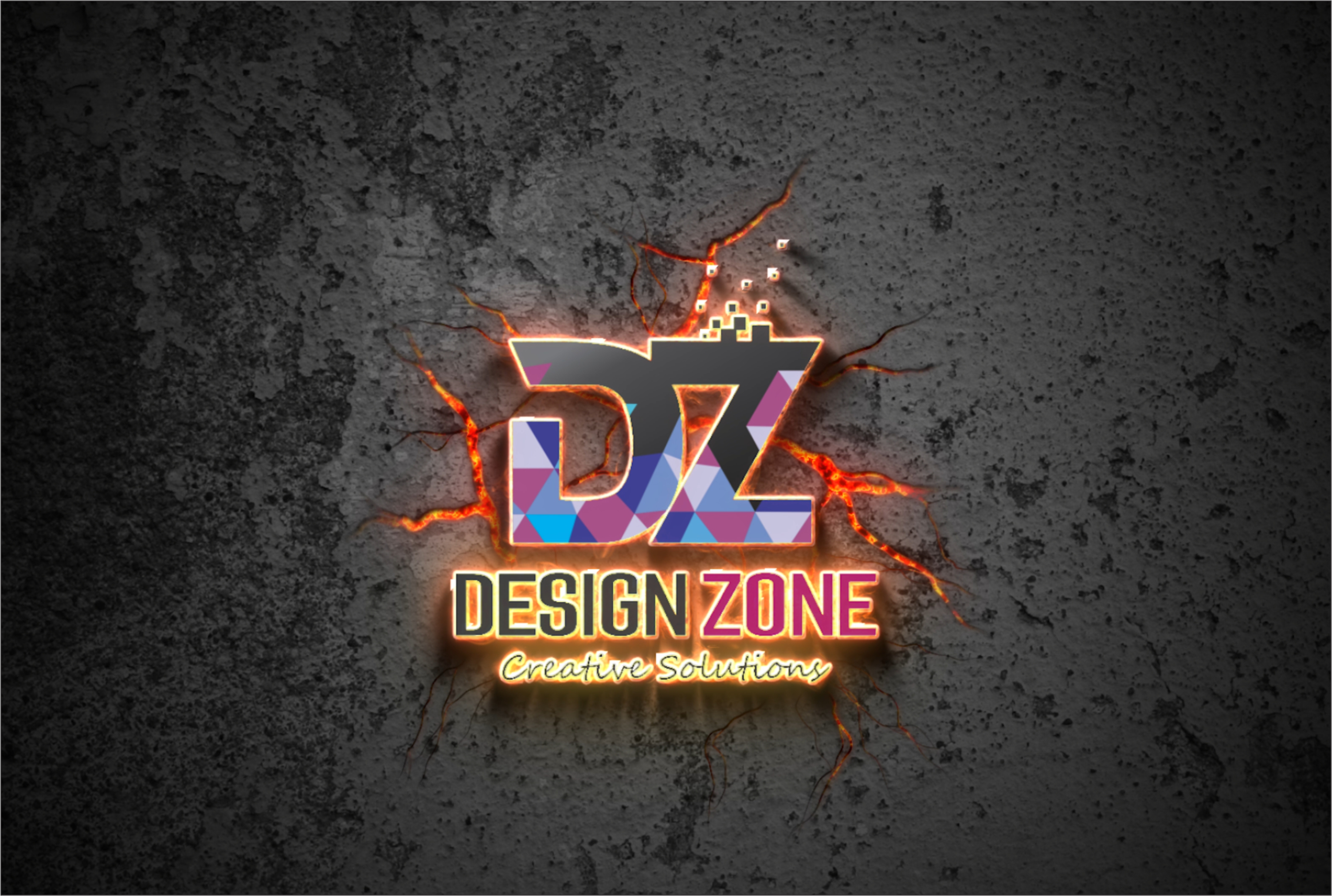 I will create professional full HD 3d logo intro videos within 24 hours