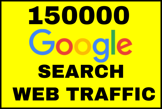 I will drive USA targeted organic web traffic from google search keywords