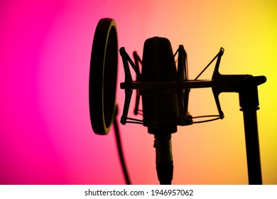 Voiceover Work for your videos