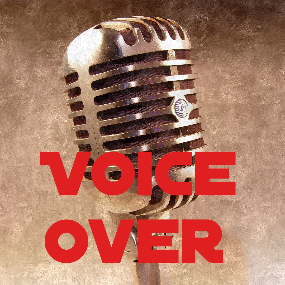 Voice over 200 words in a deep professional voice English