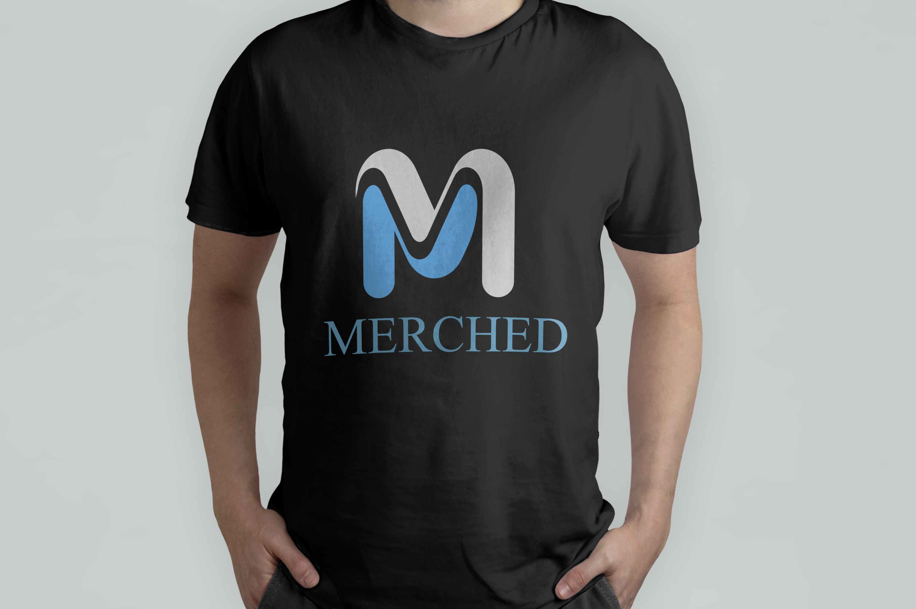 I will do make a t-shirt design with source file