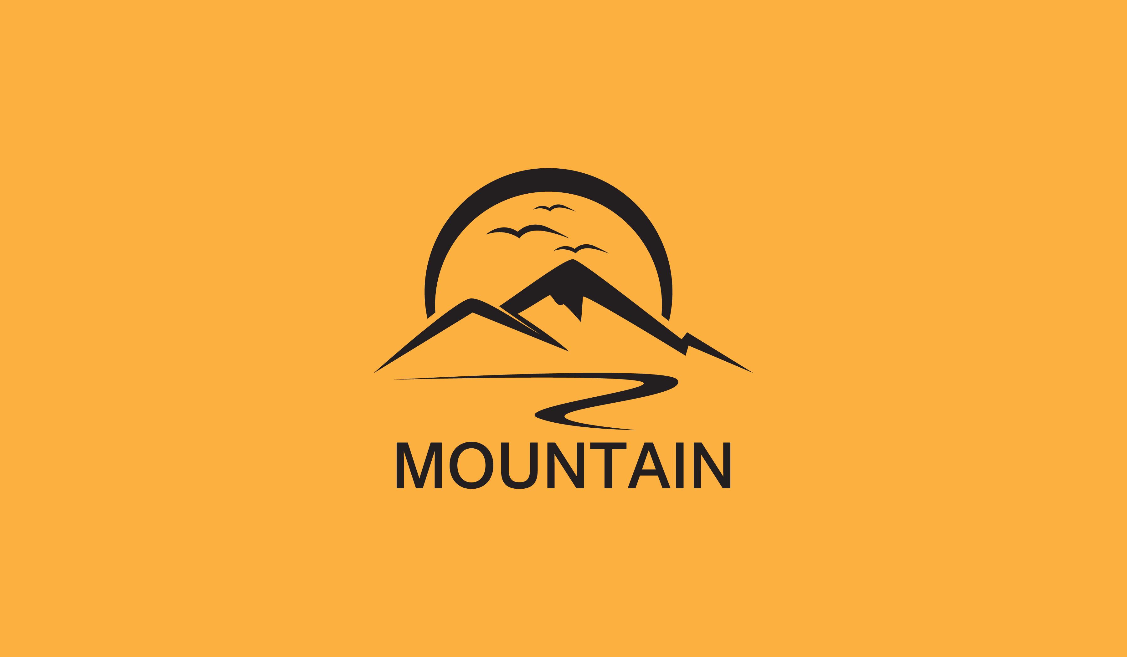 I will design a professional modern minimalist logo design