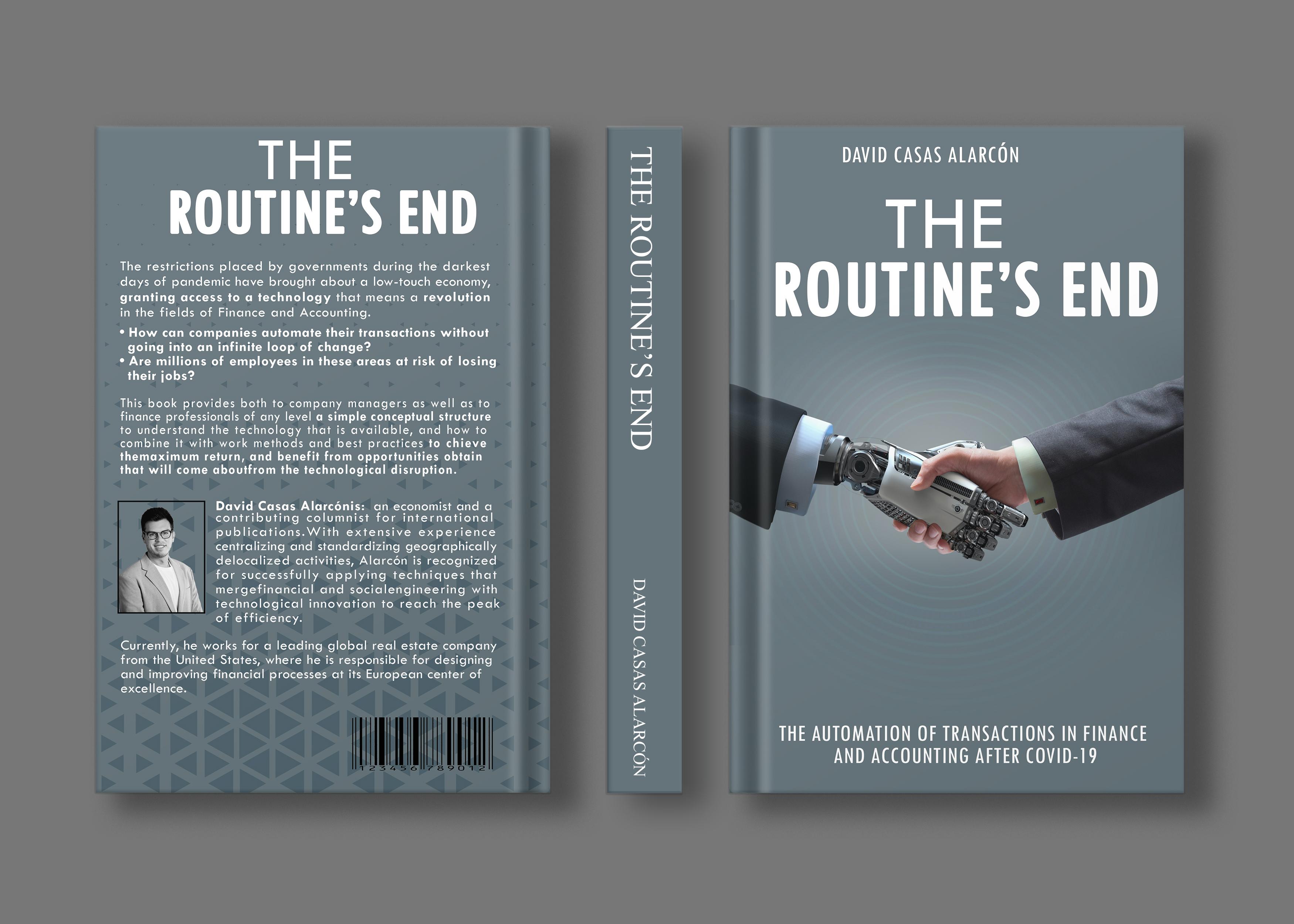 I will design book cover,  format,  and e-book conversion