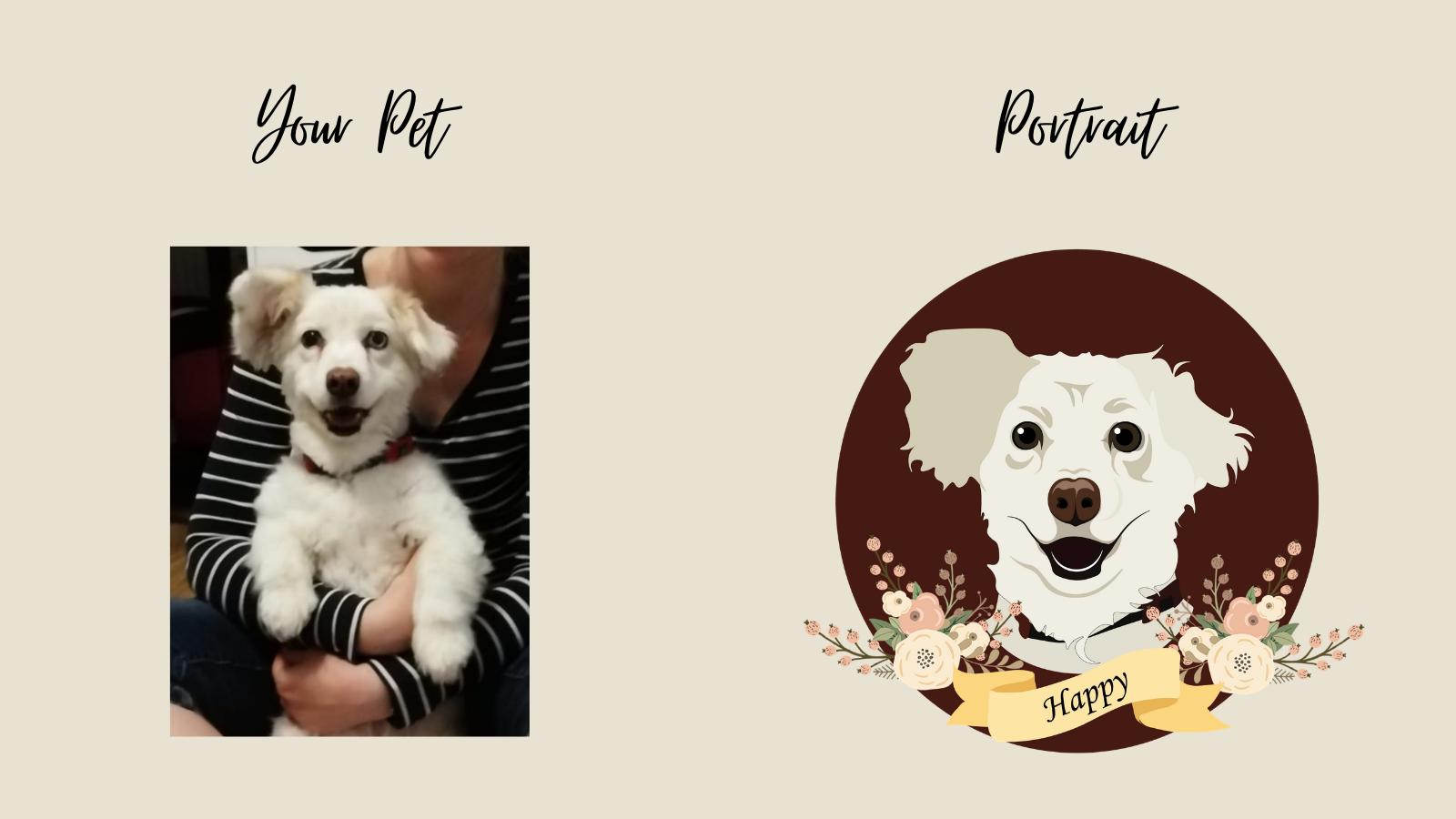Customized vector portraits,  Digital Art,  digital portrait,  Drawing,  Adobe illustrator