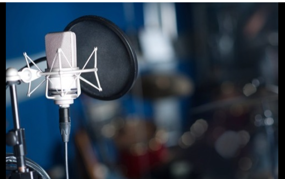 High quality voice overs in most languages
