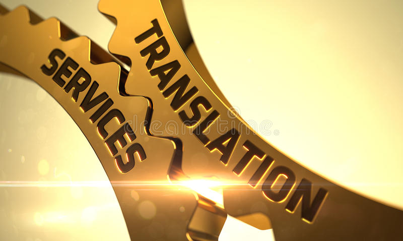 Translating services you can trust. We help you to talk to the world. Any document in any language.