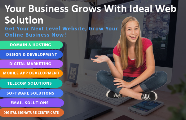 Does your business need a professional website Hosting,  Design,  Marketing