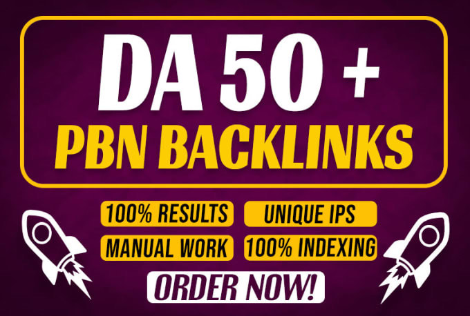 Build Homepage 100 PBN High 50 Plus DA/ PA/ CF/ TF Moz Authority Expired domain Backlinks