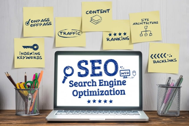 1000 words Effective SEO Article Writing for you
