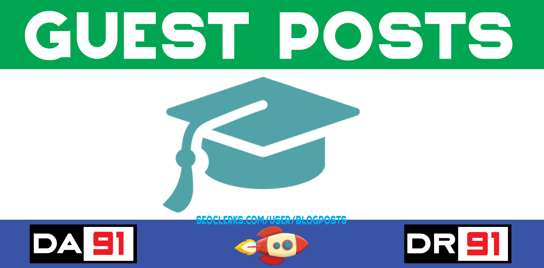 DA91 EDU Guest Post On Top Level University