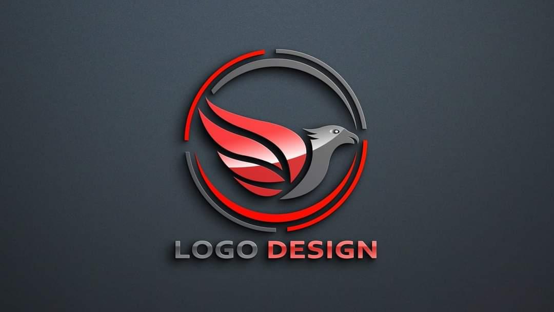 I will do minimalist business logo design in your company