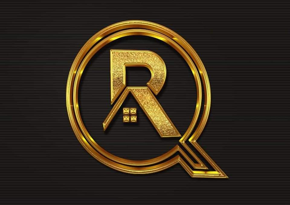 I will do minimalist business custom logo design in your company