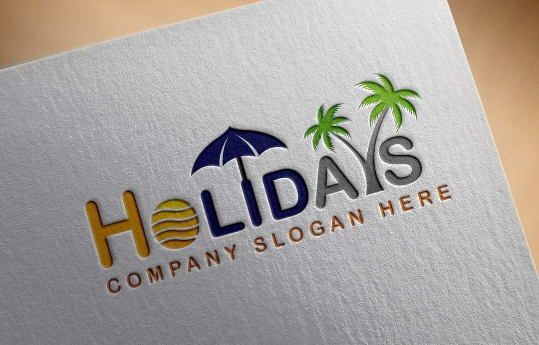 modern minimalist custom logo for 24 hours delivery, your own company, professional logo design, com
