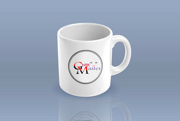 design realistic mock up for you with fastest delivery