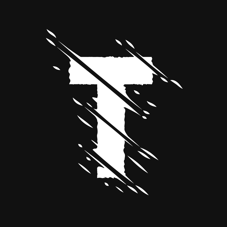 Minimalist Logo & Banner For Business, YouTuber, Blogger, Website and More...