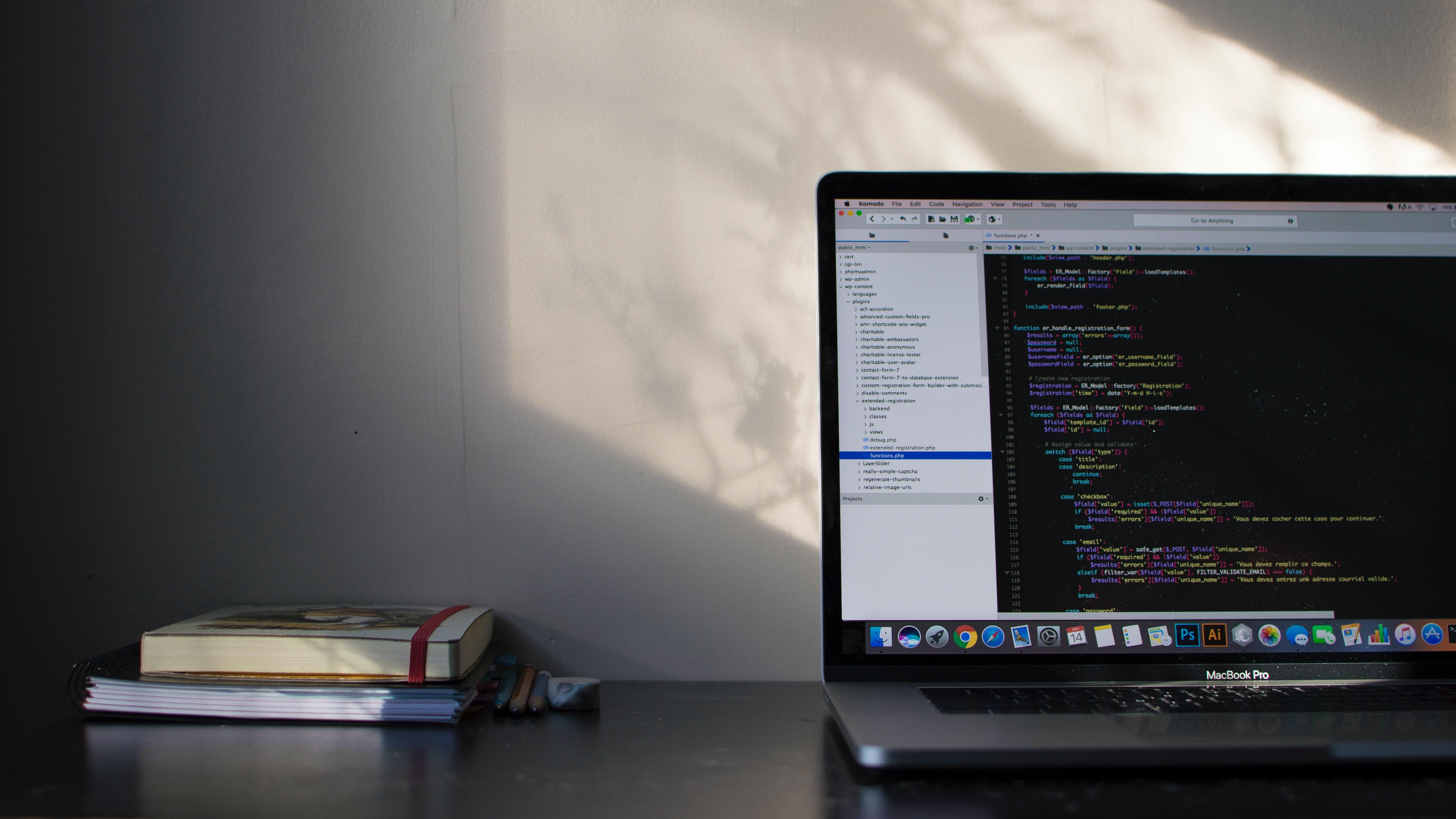 Link partner analyser - create your link