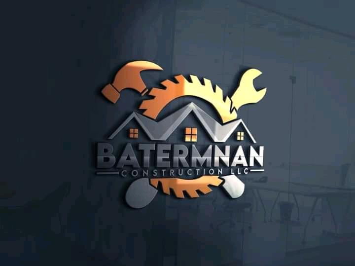 We will create attractive logo