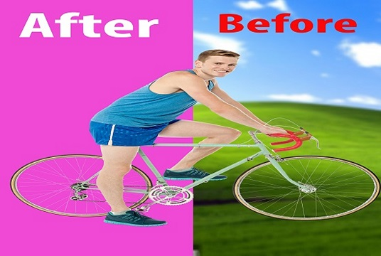 You will get images background remove professionally